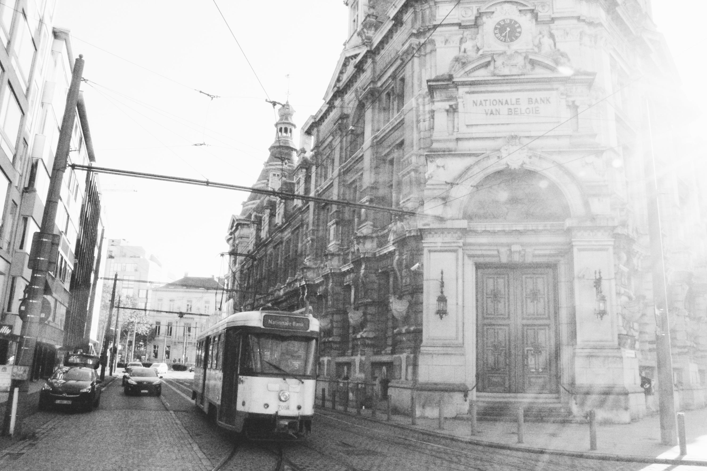 antwerp streets