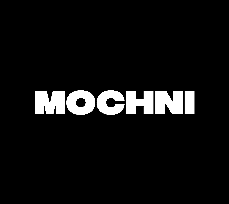 MOCHNI