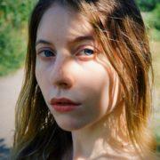 Mia Windisch-Graetz