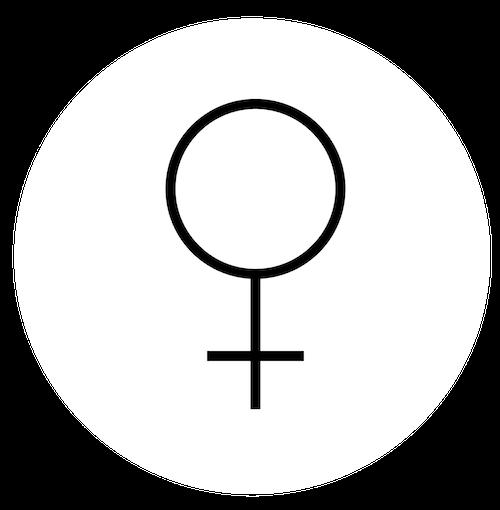Woman-Led
