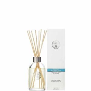 natural aromatherapy