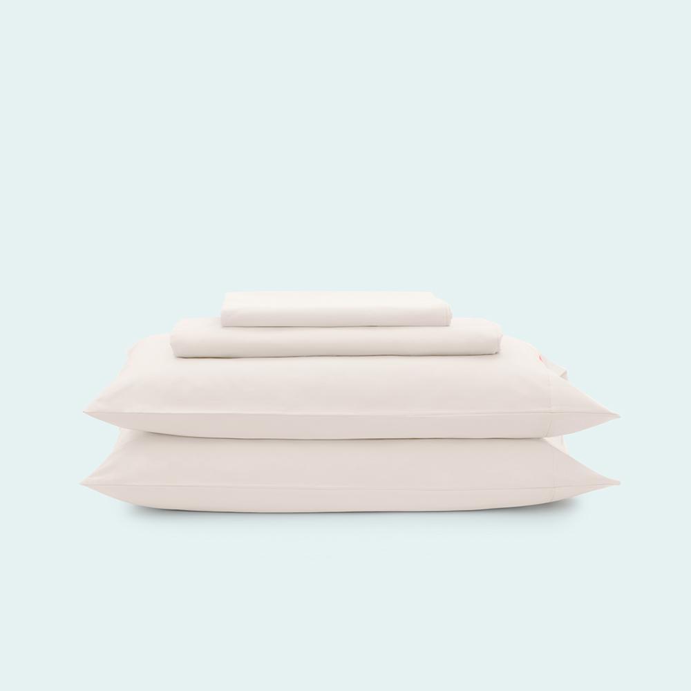 organic bedding